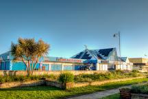 Forum Amusement Centre, Felixstowe, United Kingdom