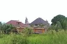 Penataran Agung Temple, Pangkal Pinang, Indonesia