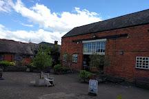 The Mitchell Centre, Sutton Coldfield, United Kingdom