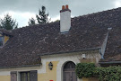 Maison de Pierre Mac Orlan