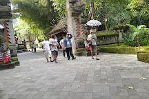 Bali Safari & Marine Park, Gianyar, Indonesia