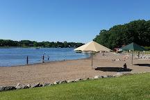 Fish Lake Regional Park, Maple Grove, United States