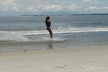 Ibicui Beach, Mangaratiba, Brazil