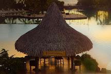 Deep Nature Spa Tahiti, Faa'a, French Polynesia