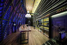 The Grande Whisky Collection, Singapore, Singapore