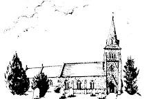 St Giles Church, Derby, United Kingdom