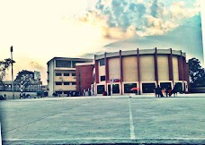 Army Public College of Management and Sciences rawalpindi
