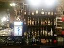 The Rock bar, бар, Красноармейская улица на фото Краснодара