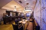 Times Bar, улица Панфилова на фото Бишкека