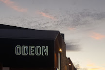 ODEON Hereford, Hereford, United Kingdom