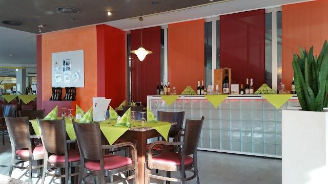 Thermenrestaurant