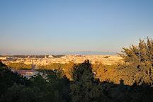 Rome 500 EXP - Day Tour, Rome, Italy