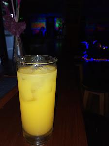 Clandestino Bar 5