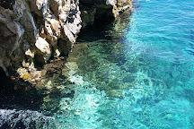 Tsilivi Waterpark, Tsilivi, Greece