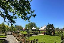 Family Park, Felizzano, Italy