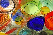 Boise Art Glass, Boise, United States