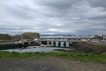Ocean Adventures, Stykkisholmur, Iceland