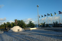 Memorial a Republica, Maceio, Brazil