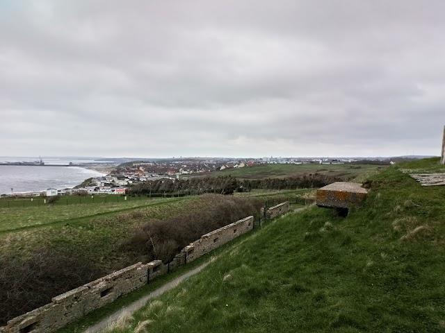 Fort d'Alprech