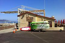 Avila Beach Paddlesports, Avila Beach, United States
