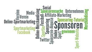 Sponsoring Vertrag Welche Inhalte Gehören In Den Sponsoring Vertrag