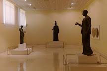 Archaeological Museum of Piraeus, Piraeus, Greece