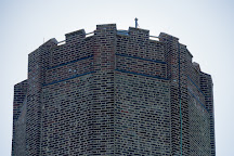 The Naze Tower, Walton-on-the-Naze, United Kingdom