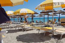 Stabilimento Riva del Sole, Otranto, Italy