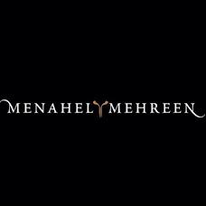 MENAHEL AND MEHREEN karachi