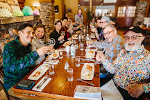 Jasper Food Tours, Jasper, Canada