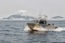 Baranof Fishing Excursions, Ketchikan, United States