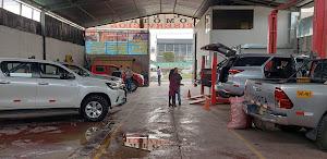 AGORA RENT A CAR ILO. Alquiler de vehículos en Ilo, alquiler de camionetas en Ilo, RENT A CAR. 0