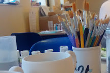 The Pottery Project, Berkhamsted, United Kingdom