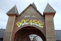 Parc du Bocasse, Le Bocasse, France