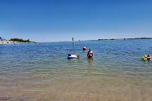 Aurora Reservoir, Aurora, United States
