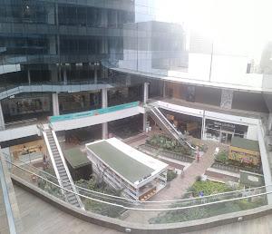 Edificio Panorama 4