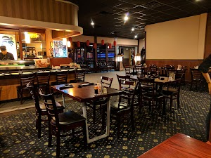 Wasabi Japanese Steakhouse & Sushi Bar
