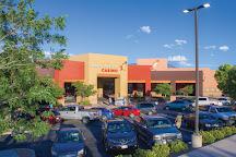 Santa Ana Star Casino Hotel, Santa Ana Pueblo, United States