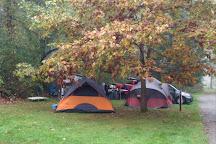 Swartswood State Park, Swartswood, United States
