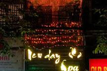 New Day Spa, Hanoi, Vietnam