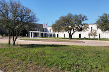 Botanical Research Institute of Texas, Fort Worth, United States