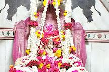 Mahalaxmi Devasthan, Nagpur, India