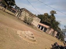 Birbansh School jamshedpur