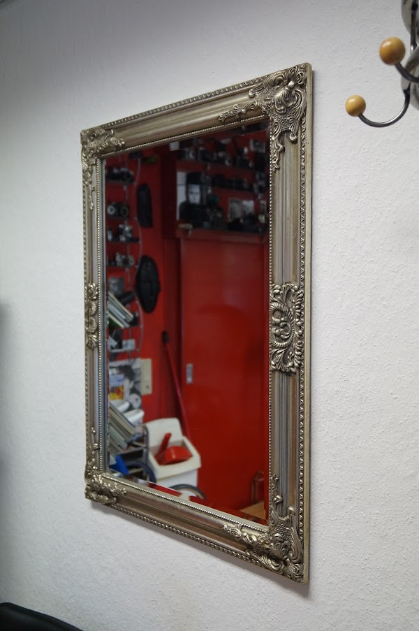 Friseur Don Juan 49 176 51240068 Lotzestraße 19 37083
