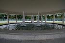 Onslow Vietnam Veterans Memorial