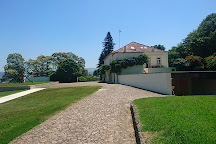 Galeria Mario Sequeira, Braga, Portugal