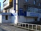 Сервисный центр ТехноСервис