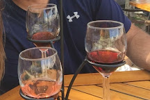 Put-in-Bay Winery, Put in Bay, United States