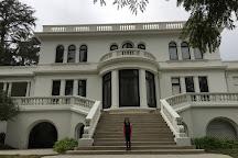 Pasadena Museum of History, Pasadena, United States