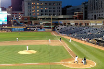 Canal Park, Akron, United States
